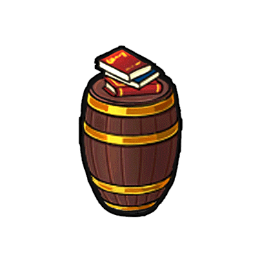File:Furniture-Classic Barrel (Red) Render.png