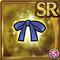 Gear-Saber's Ribbon Icon