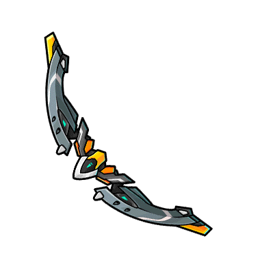 File:Gear-Electromagnetic X-bow Render.png