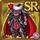 Gear-Executioner Armor Icon