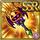 Gear-Halloween Axe Icon