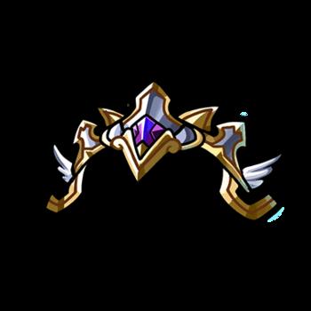 Gear-Hermes- Prince Crown Render