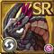 Gear-Jabberwock Icon