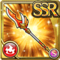 Gear-Ember Lance Icon