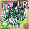 Gear-Vertex Armor Mk. II Icon