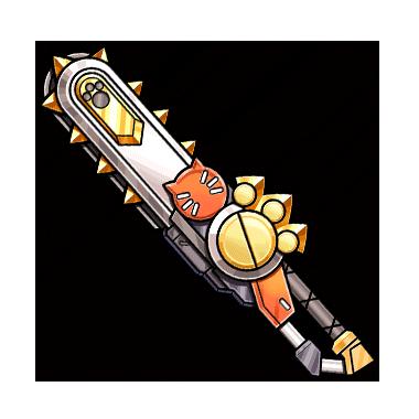 File:Gear-Meow Sword Render.png