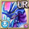 Gear-Frozen Dragon Avsaris Icon