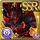 Gear-Demon Lord Diablos Icon