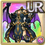 Gear-First Demon's Dress Icon