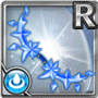 Gear-Freeze Bow Icon