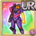 Gear--Awakened- Eva-01 Body Icon