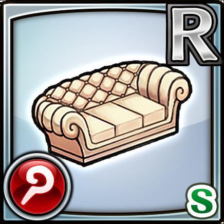 File:Furniture-Classic Sofa (White) Icon.png