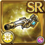 Gear-Photon Rifle Icon