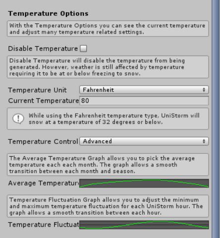 File:TemperatureOptions.png
