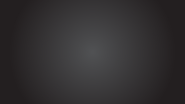 File:Auto Player Setup UFPS-1