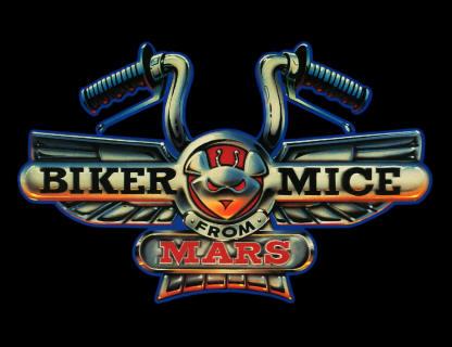 File:Biker Mice from Mars logo.jpg