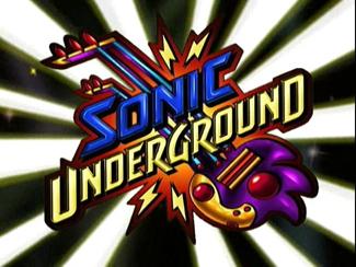 File:Sonicunderground.jpeg