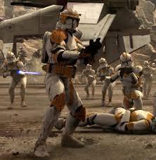 File:Cody and troops.jpg