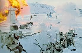 File:Battle of hoth.jpg