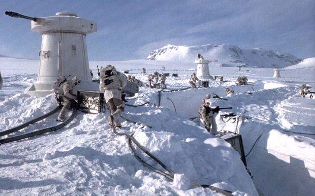 File:Rebels soldiers 2.jpg