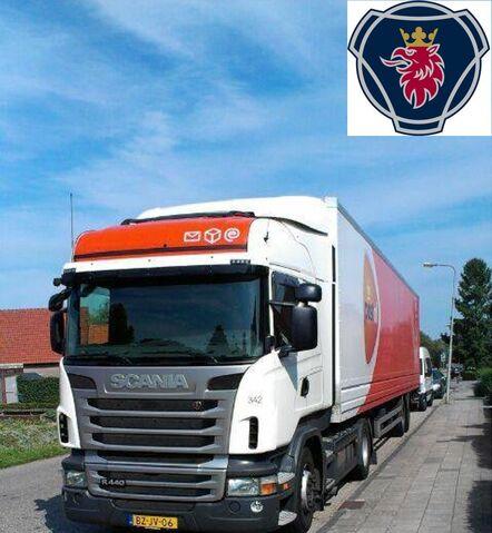 File:Scania in beesd.jpg