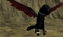 Demon - Species