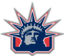 New York Liberties