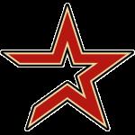 Stars B51810 EFD69C 000000 B51810 B