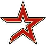 File:Stars B51810 EFD69C 000000 B51810 B.PNG