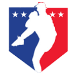 File:USBL Logo.png