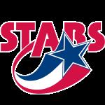 File:Stars.PNG