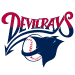 File:Devilrays.png
