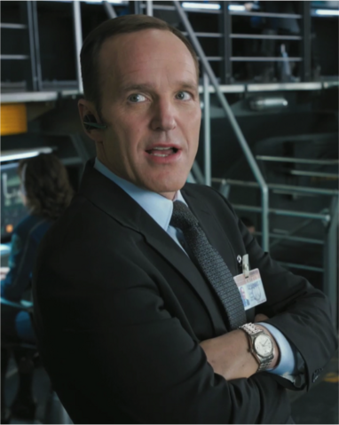 File:Coulson.png