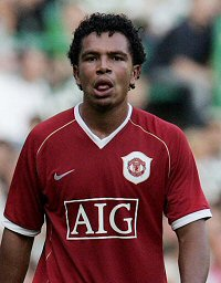File:Kieran richardson.jpg
