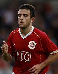 File:Rossi guiseppe mufc profile 2006.jpg