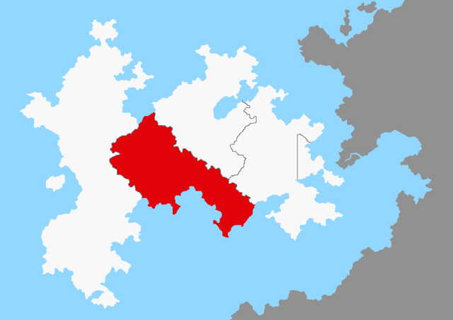File:Interiorprovince.png