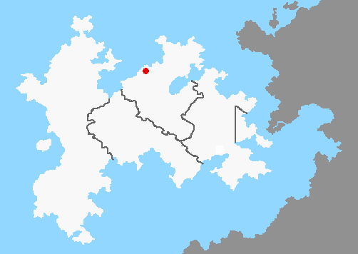 File:Synoroslocation.png