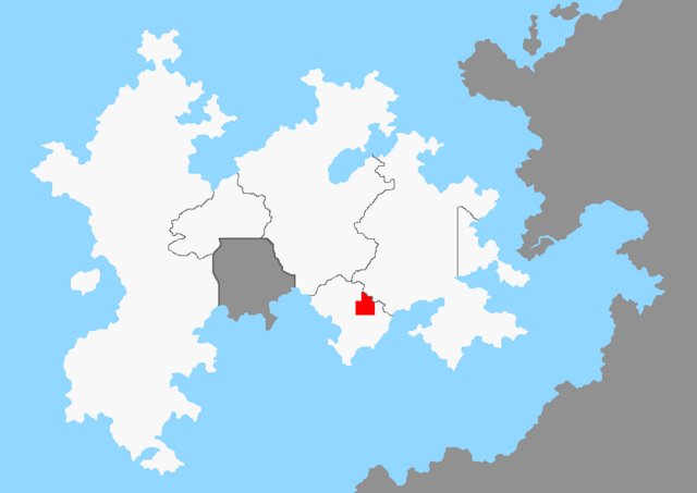 File:Bigrivernewlocation.png