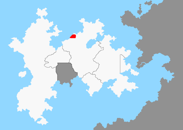 File:Synorosnewlocation.png