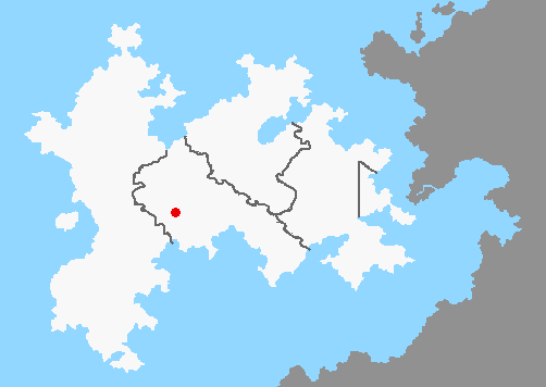 File:Staufenberglocation.png
