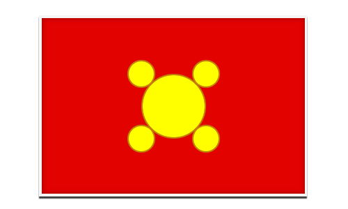File:Lazistan flag 01 by iskender buyuk-d37uhzv.png