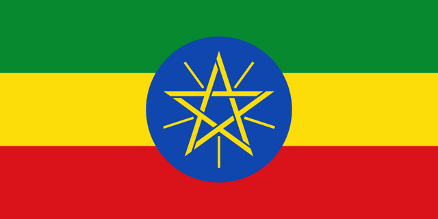 File:800px-Flag of Ethiopia.png