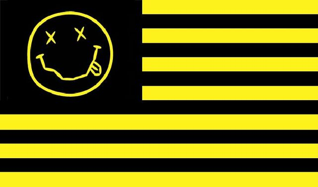 File:Nirvana Flag by IsolatedInsomniac.jpg