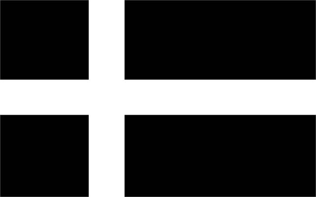 File:North pole flag by oriannavadelle-d45tx5p.jpg