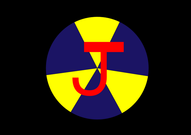 File:Jackopolis flag by antooncartoon-d4ue7z6.png