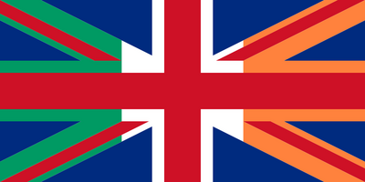 800px-Flag of the British Isles