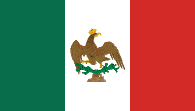 File:700px-Flag of Mexicean Empire (1831-present).png