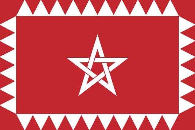 File:Alternate Morocco.png
