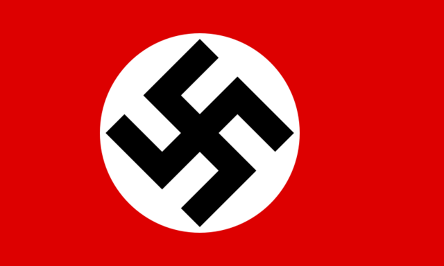 File:800px-Flag of German Reich (1935-present).png