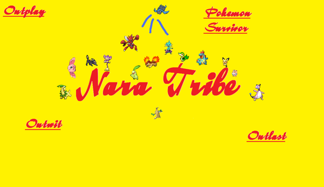 File:Nara tribe flag by aipomluver3-d364hch.png